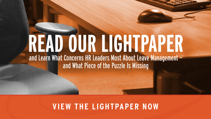 Read Our Lightpaper